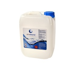 Procleaner GBL 99,99% - 10 litres