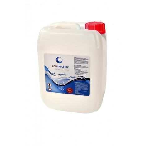 10 litres GBL 99,9